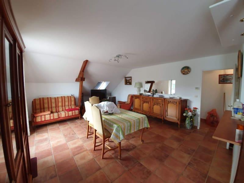 Vente appartement Pont sur yonne 133500€ - Photo 15