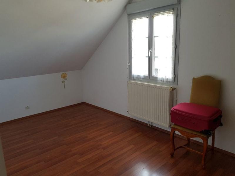Vente appartement Pont sur yonne 133500€ - Photo 17