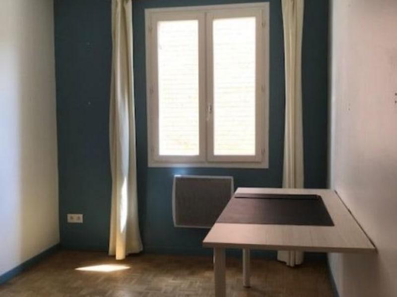 Rental house / villa St laurent blangy 965€ CC - Picture 4
