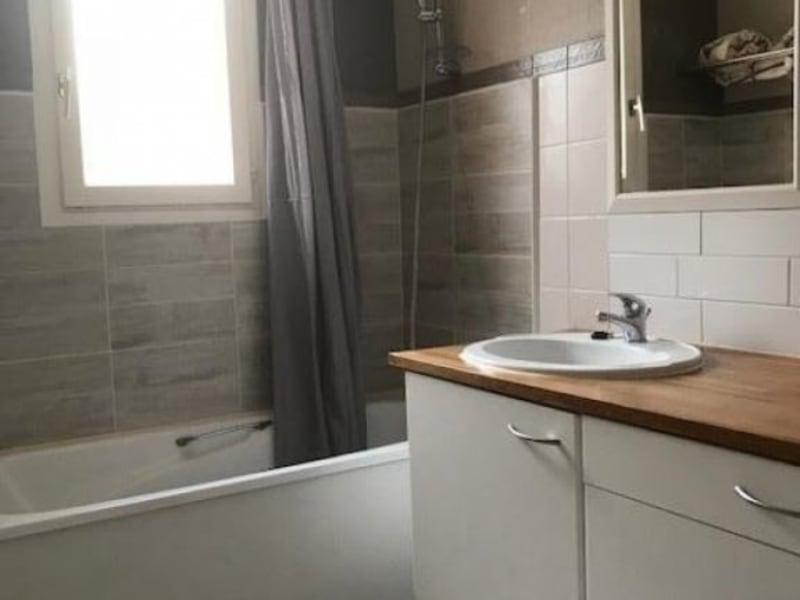 Rental house / villa St laurent blangy 965€ CC - Picture 7