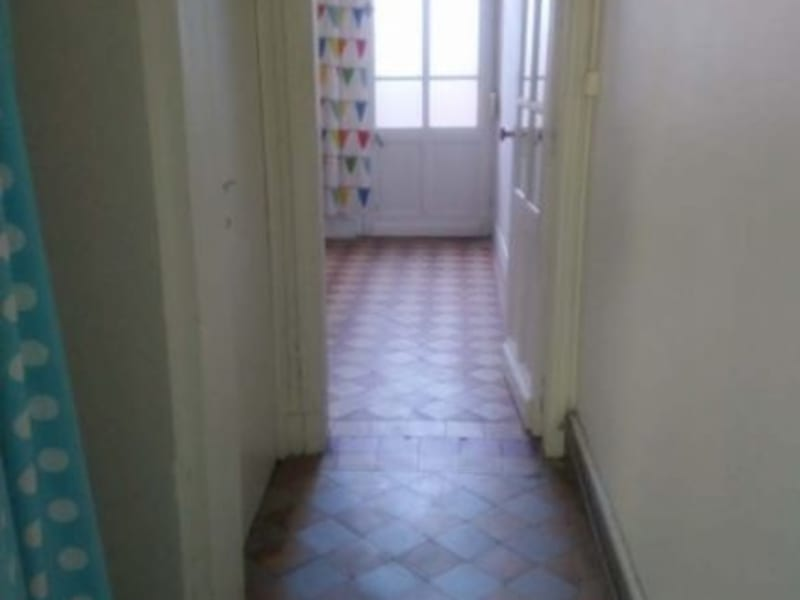 Vente local commercial Arras 99 000€ - Photo 6