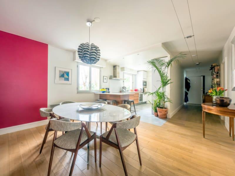 Vente appartement Neuilly sur seine 1220000€ - Photo 2