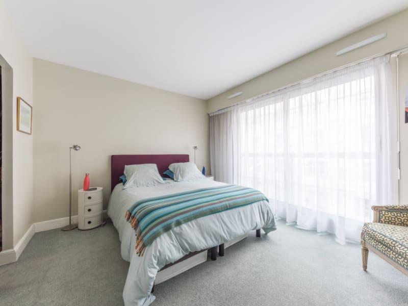 Vente appartement Neuilly sur seine 1220000€ - Photo 4