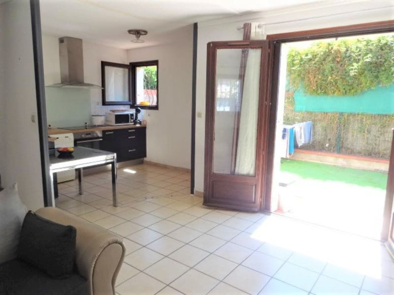 Vente maison / villa Toulouse 141 075€ - Photo 3
