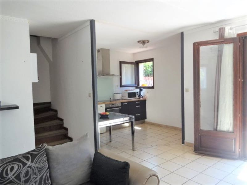 Vente maison / villa Toulouse 141 075€ - Photo 4
