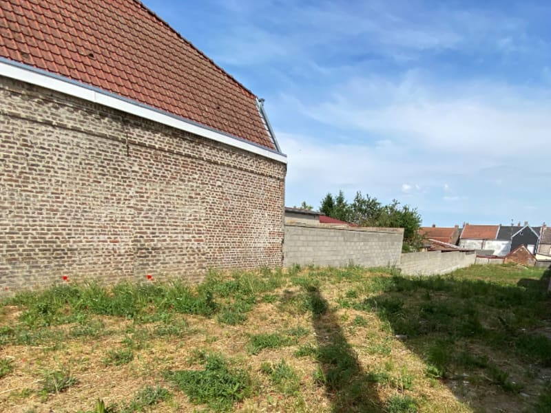 Vente terrain Lecluse 51 000€ - Photo 1
