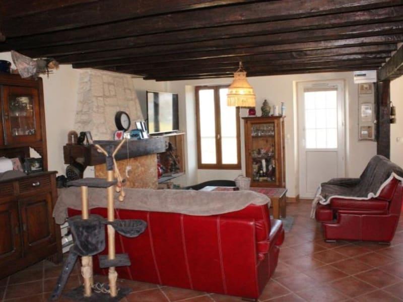 Vente maison / villa La ferte gaucher 230000€ - Photo 7