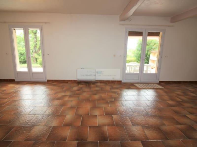 Vente maison / villa Le tignet 445000€ - Photo 8