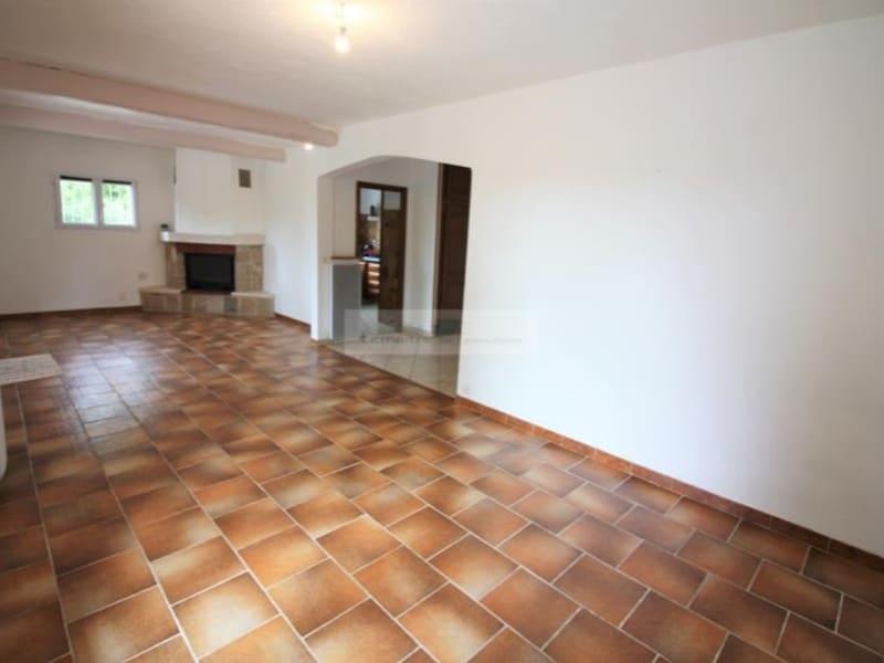 Vente maison / villa Le tignet 445000€ - Photo 9