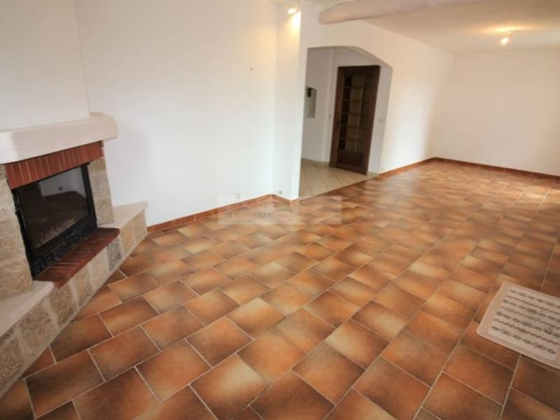 Vente maison / villa Le tignet 445000€ - Photo 10
