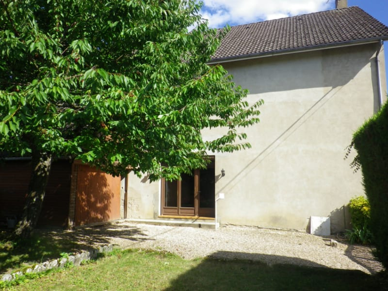 Vente maison / villa Aiserey 189000€ - Photo 2