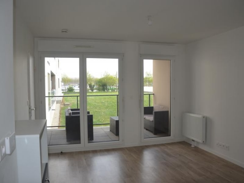 Location appartement Caen 520€ CC - Photo 3