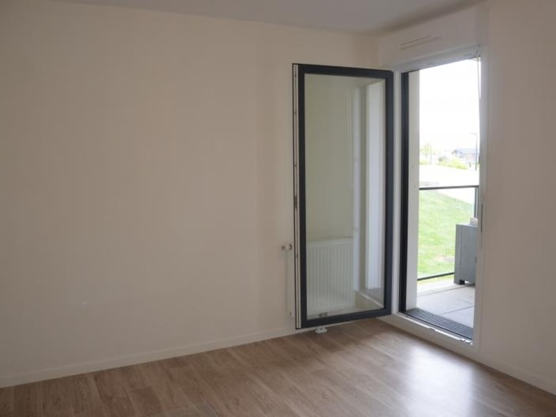 Location appartement Caen 520€ CC - Photo 6