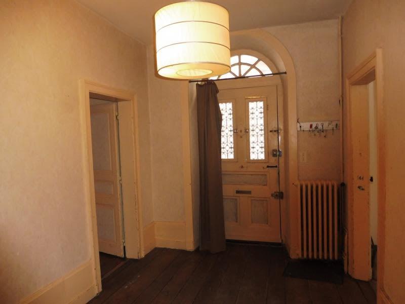 Vente maison / villa Limoges 148000€ - Photo 4