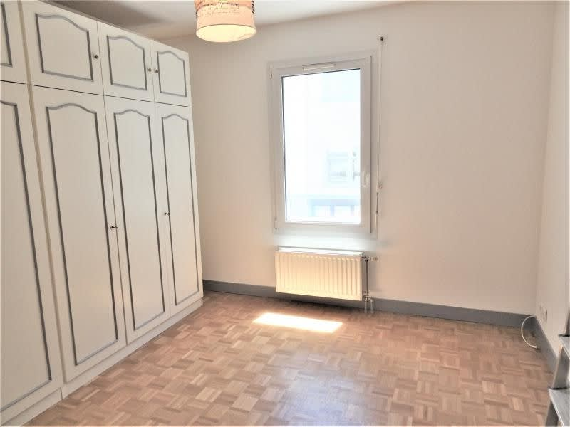 Rental apartment Limoges 880€ CC - Picture 7