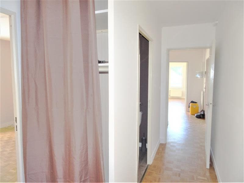 Rental apartment Limoges 880€ CC - Picture 8