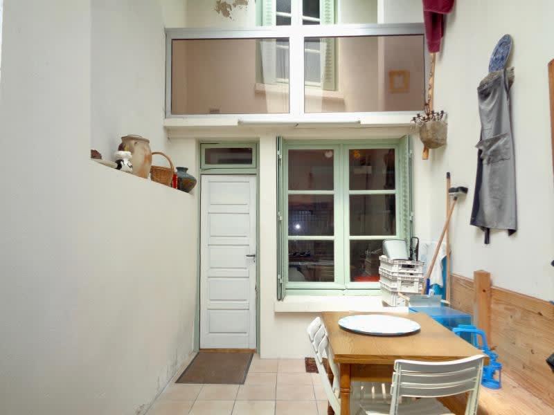 Vente maison / villa Pierre buffiere 79000€ - Photo 1