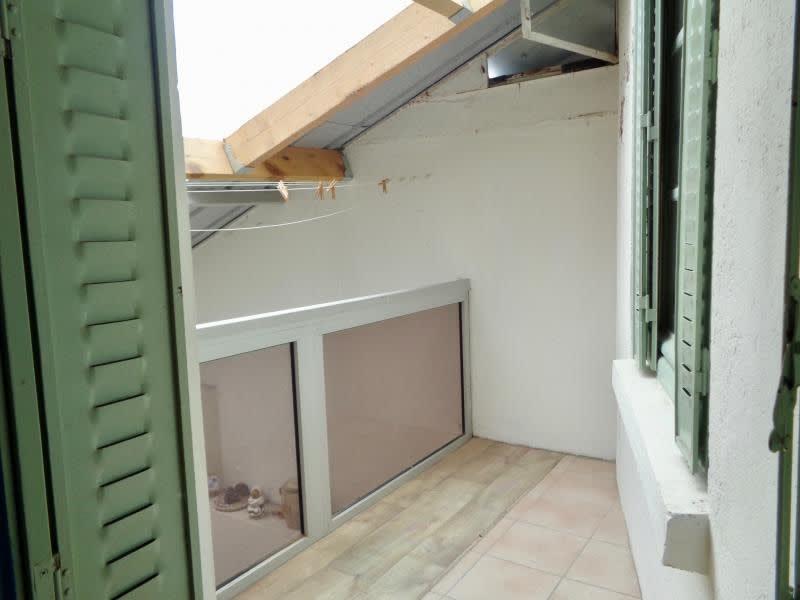 Vente maison / villa Pierre buffiere 79000€ - Photo 3