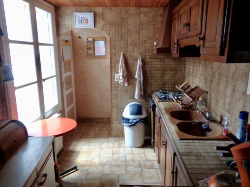Vente maison / villa Pierre buffiere 79000€ - Photo 6