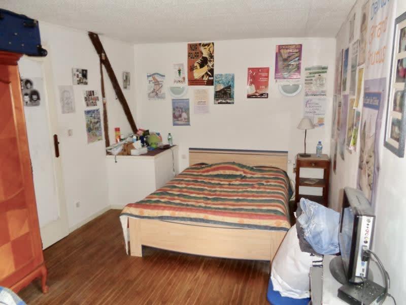 Vente maison / villa Pierre buffiere 79000€ - Photo 8