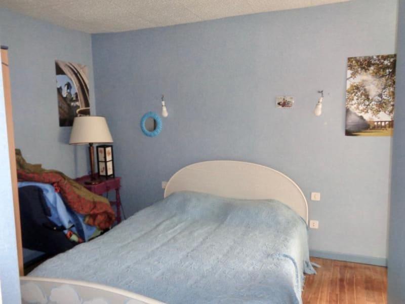 Vente maison / villa Pierre buffiere 79000€ - Photo 9