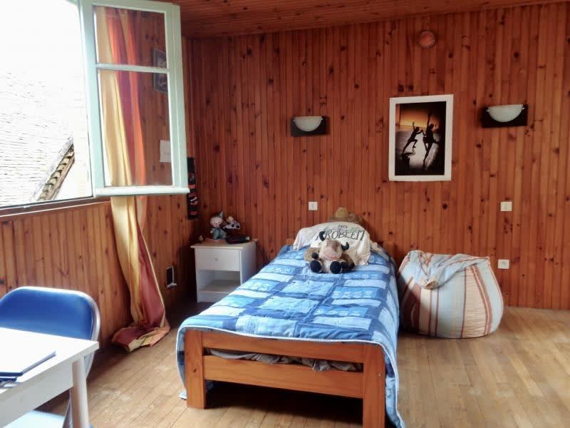 Vente maison / villa Pierre buffiere 79000€ - Photo 10