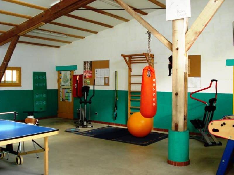 Vente maison / villa Rochechouart 233000€ - Photo 10