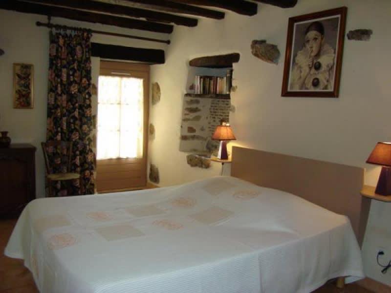 Vente de prestige maison / villa Cheronnac 581000€ - Photo 6