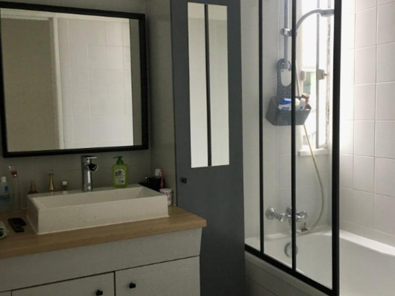Vendita appartamento L etang la ville 425000€ - Fotografia 5