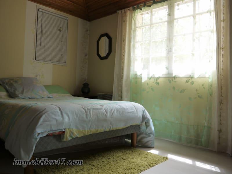 Vente maison / villa Castelmoron sur lot 222500€ - Photo 8