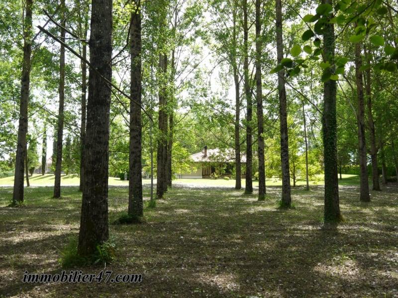 Vente maison / villa Castelmoron sur lot 222500€ - Photo 13