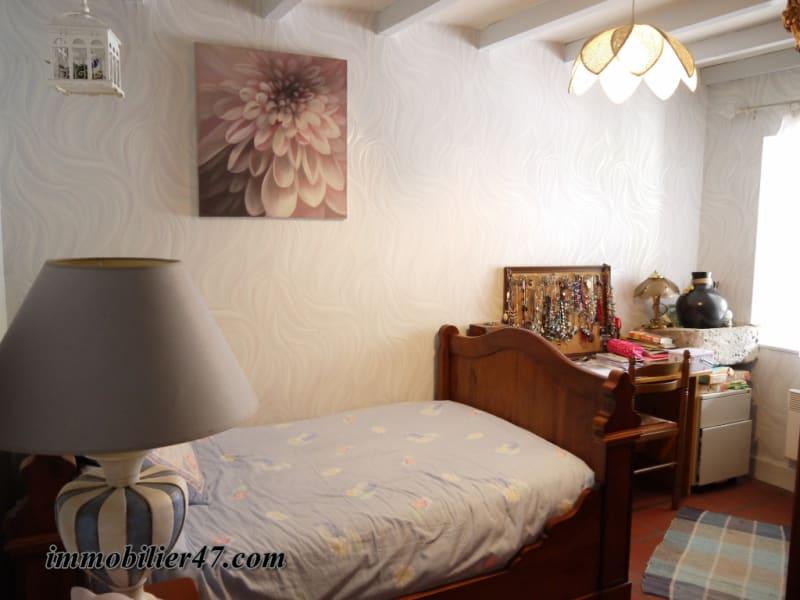 Vente maison / villa Castelmoron sur lot 222500€ - Photo 14