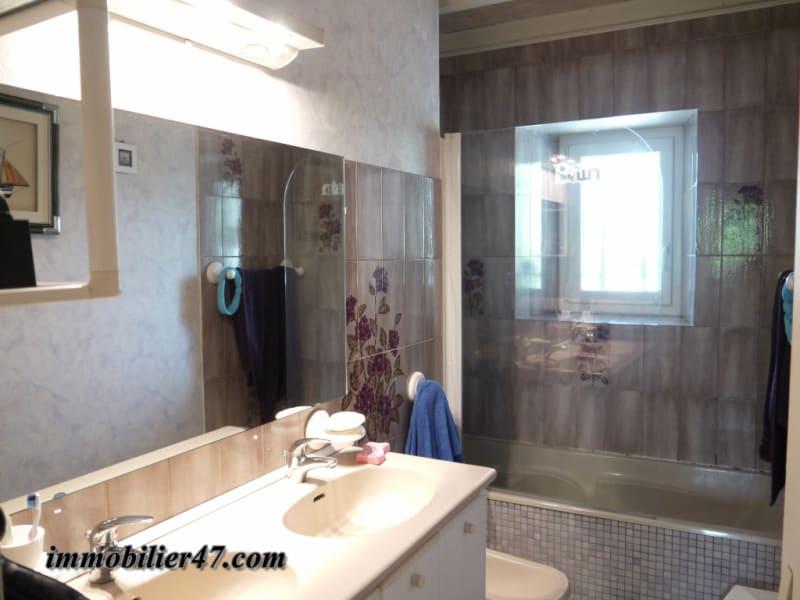 Vente maison / villa Castelmoron sur lot 222500€ - Photo 16