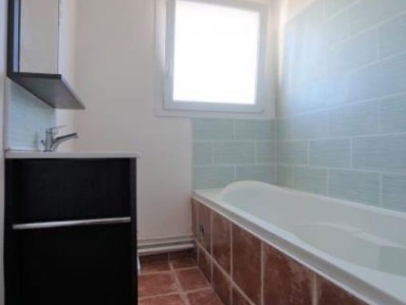 Sale apartment Le mans 93000€ - Picture 4