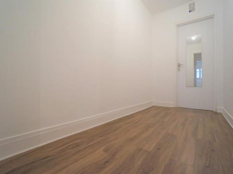 Sale apartment Le mans 139200€ - Picture 7