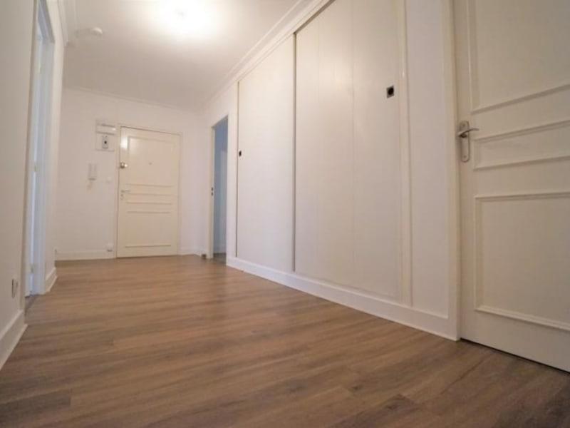 Sale apartment Le mans 139200€ - Picture 8