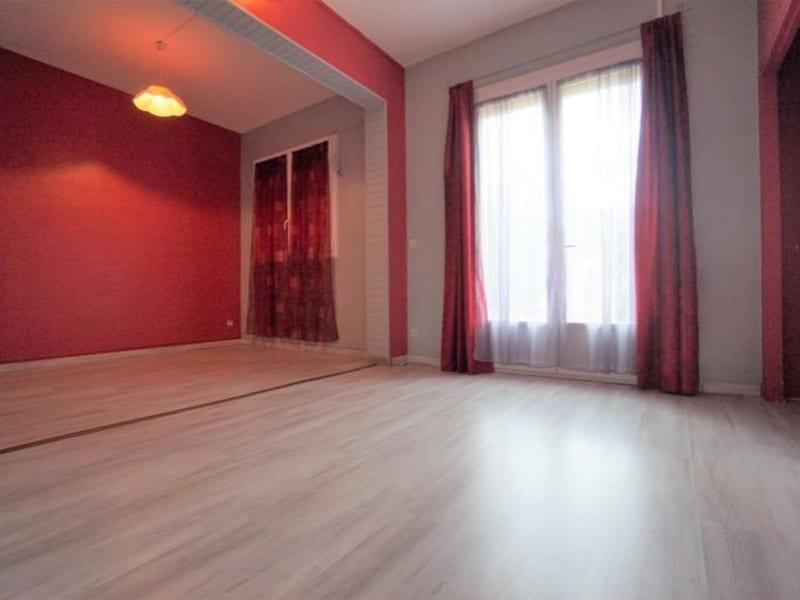 Sale apartment Le mans 103000€ - Picture 4
