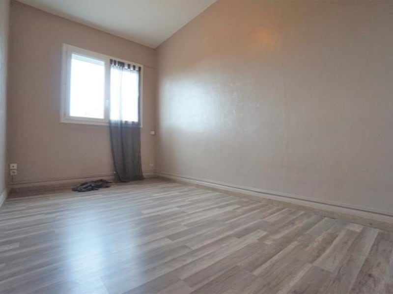 Vente appartement Le mans 103 000€ - Photo 5