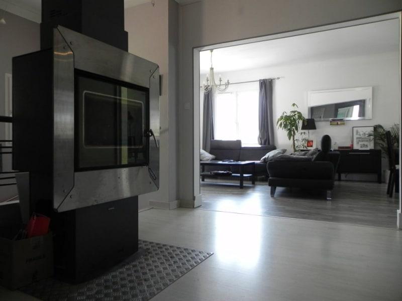 Venta  casa Agen 250000€ - Fotografía 4