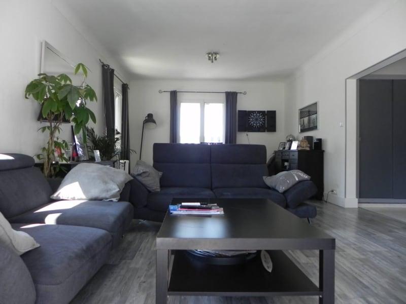 Venta  casa Agen 250000€ - Fotografía 5