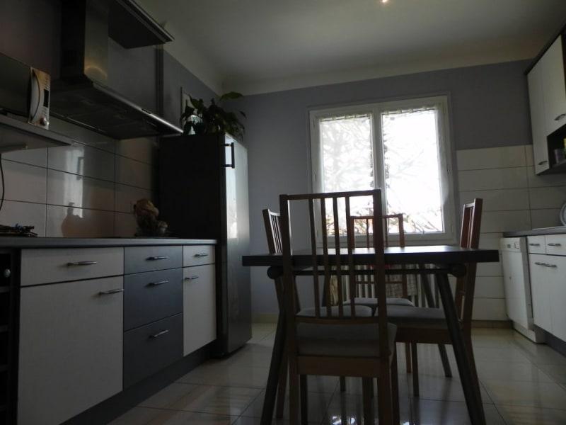 Venta  casa Agen 250000€ - Fotografía 6
