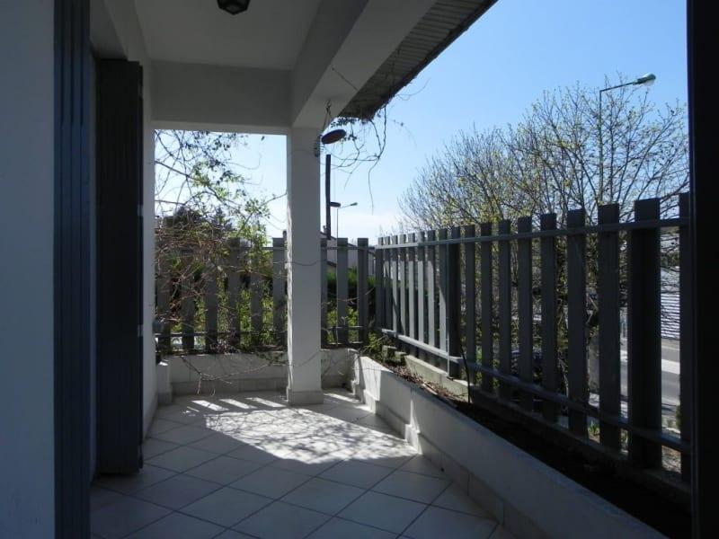 Venta  casa Agen 250000€ - Fotografía 7