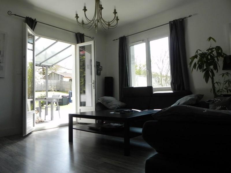 Venta  casa Agen 250000€ - Fotografía 8