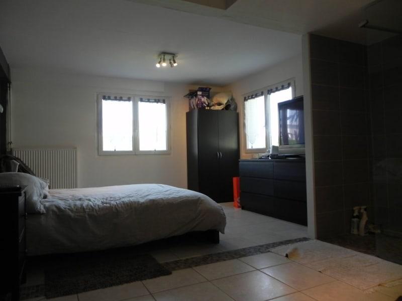 Venta  casa Agen 250000€ - Fotografía 9
