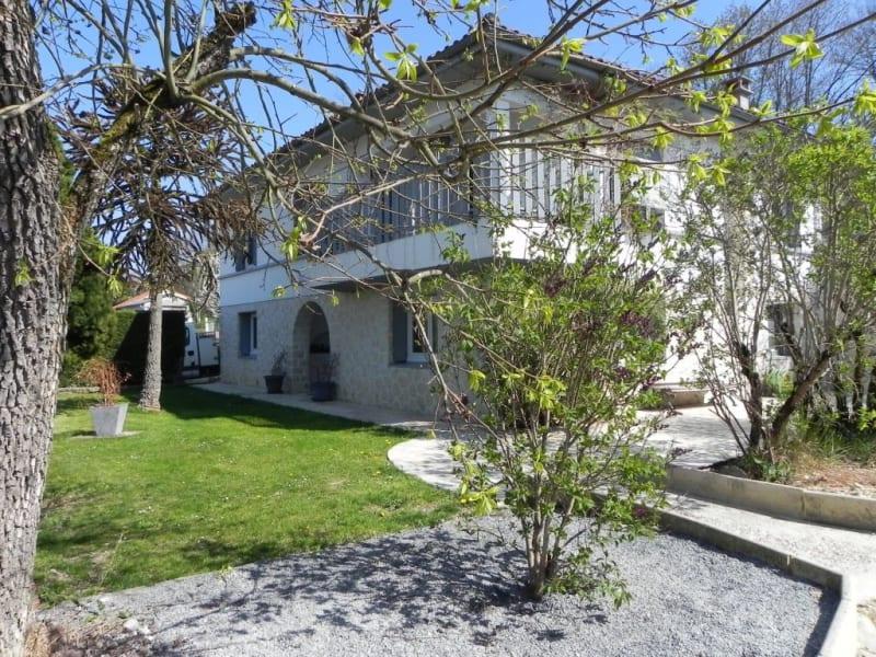 Venta  casa Agen 250000€ - Fotografía 10