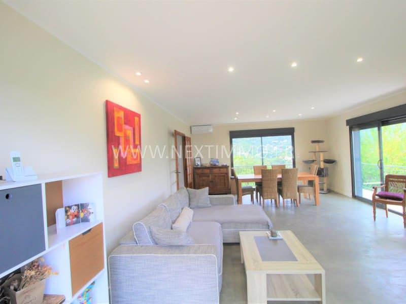 Vendita casa Menton 1320000€ - Fotografia 4