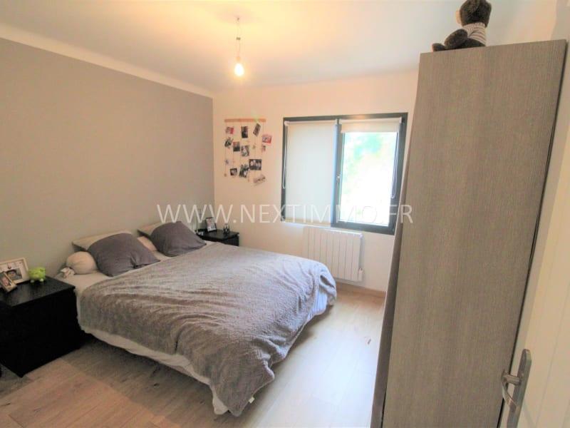 Vendita casa Menton 1320000€ - Fotografia 8