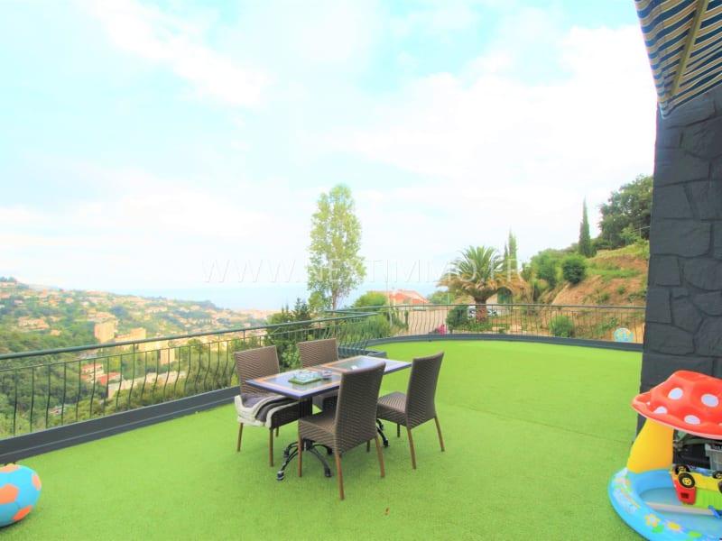 Vendita casa Menton 1320000€ - Fotografia 2