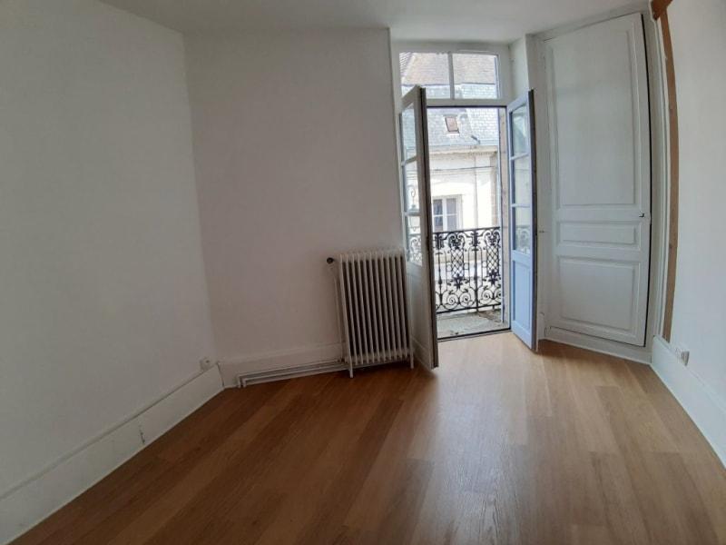 Rental empty room/storage Bourbon l archambault 600€ HC - Picture 4