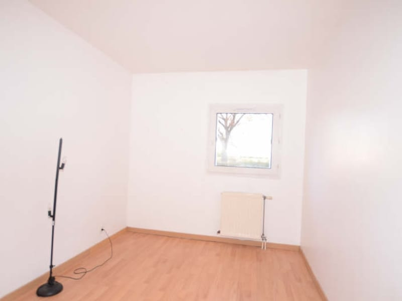 Location appartement Elancourt 920€ CC - Photo 2